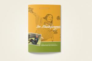 Musikzimmer3-Buch