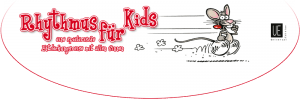 RFK-Maus